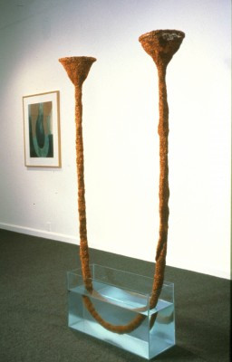 Diane-sculpture-256x400.jpg