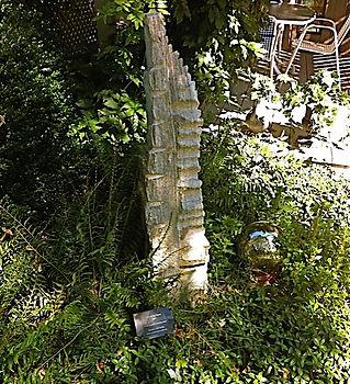 Bill+Harby+Standing+Stone-Sculptor,+Bill