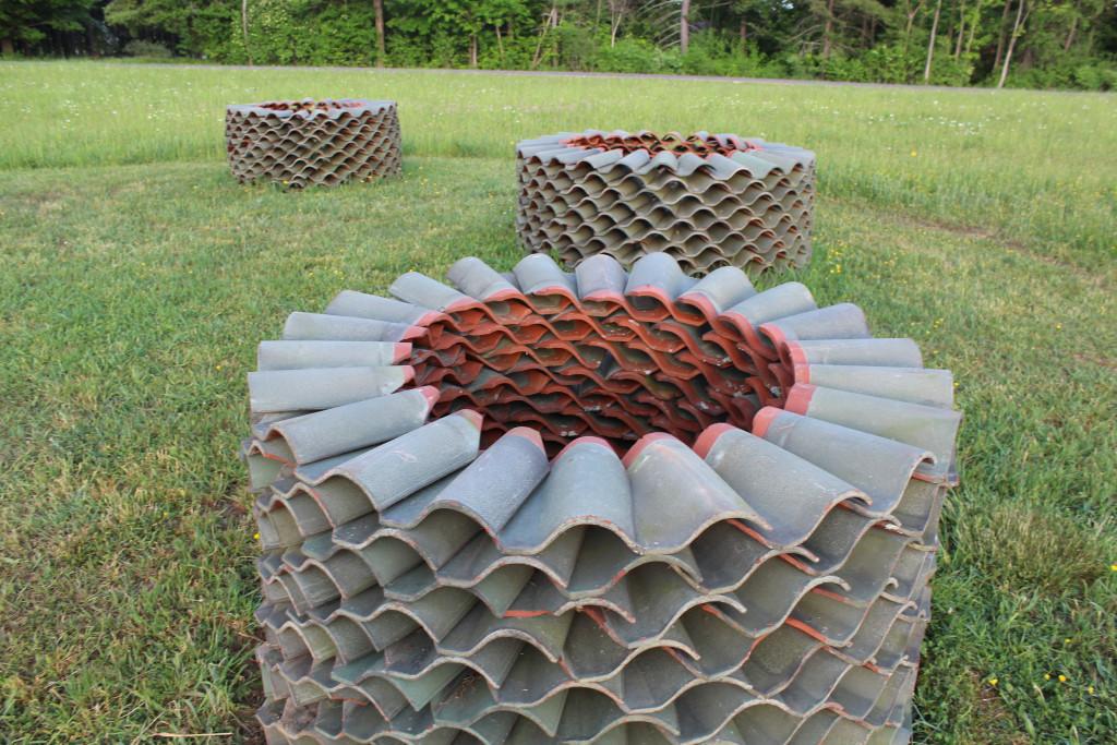 tile-stacks-4.jpg