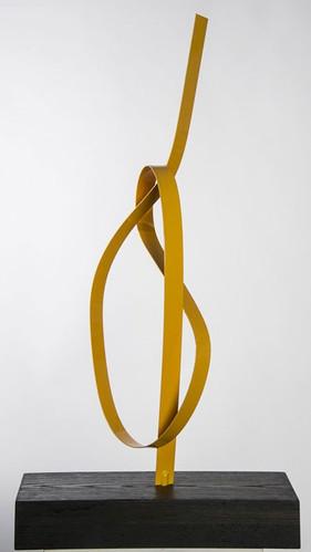 Steel-Yellow4_1w.jpg