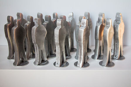 PEOPLE_MAQUETTES_9280.jpg