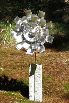 gg-solar-flower-70-21379691323232.jpg