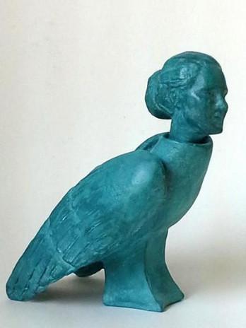 Portrait Bird Vessel Turquoise.preview.j