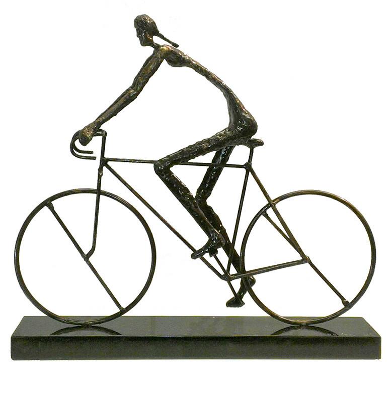 David Borrus Cyclist.jpg