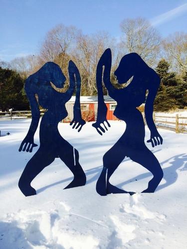 Homage+to+Matisse.jpg