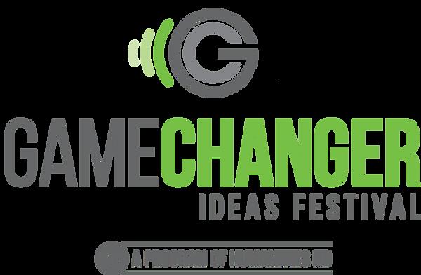 Game Changer logo.png