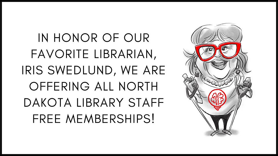 Library Appreciation.png