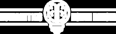 HND-LogoMark-WHT.png