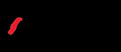 Mellon-black-red-logo-transparent.png