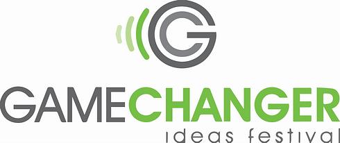 game_changer_festival2.png