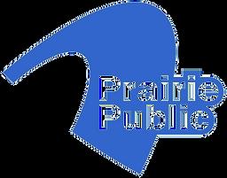 Prairie%20Public%20Logo_edited.png