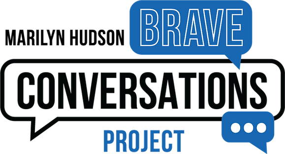 Marilyn Hudson Brave Conversations_Color.png