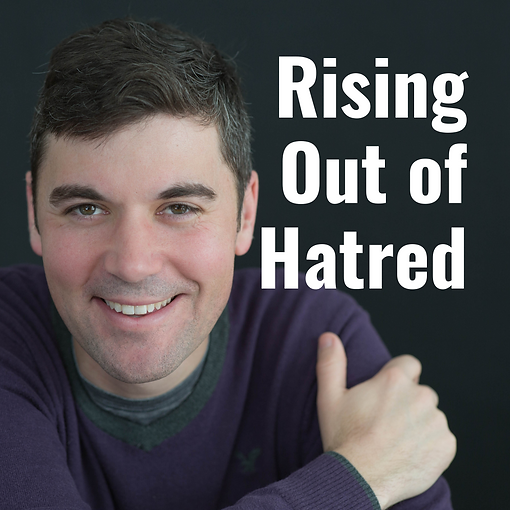 Rising Out of Hatred.png