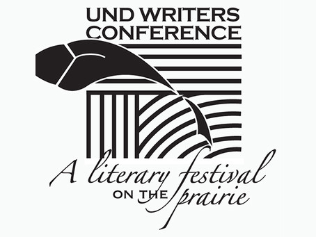 UND Writers Conference Archive