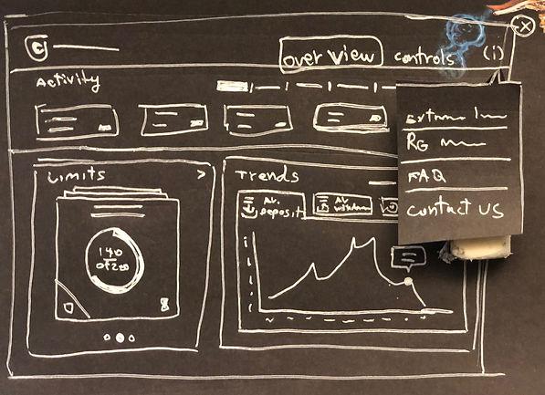 Mockup evolution-desktop-hand sketch.jpg
