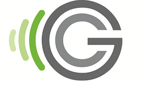 G Logo for GameChanger copy.png