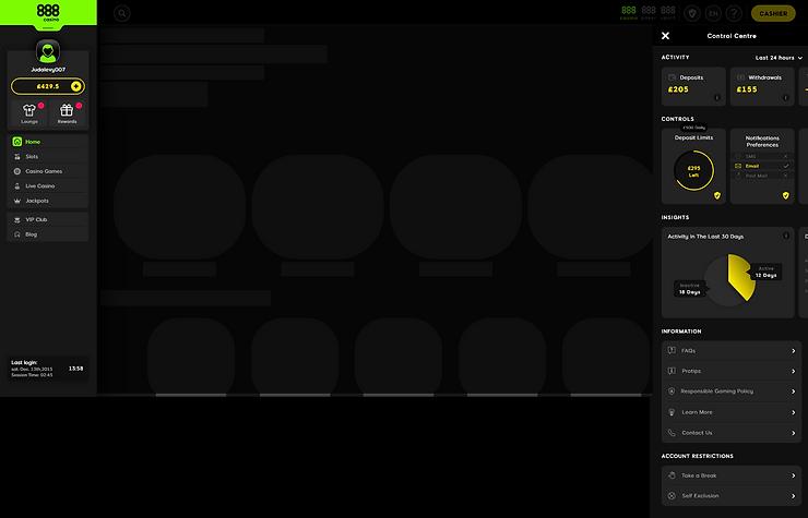 Mockup evolution-desktop-right side.png