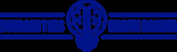 HND-LogoMark-1.png