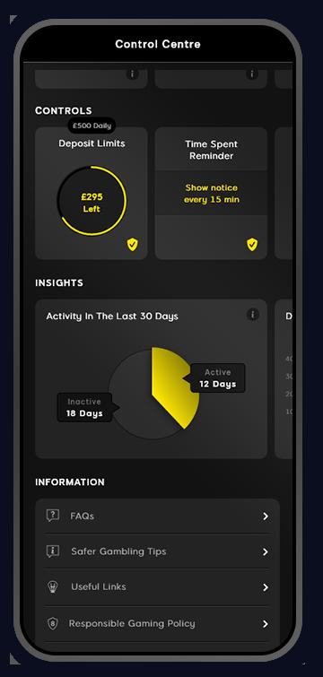 CC-last 7 days-mockup in smartphone - co