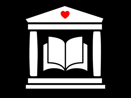 Internet Archive Emergency Library