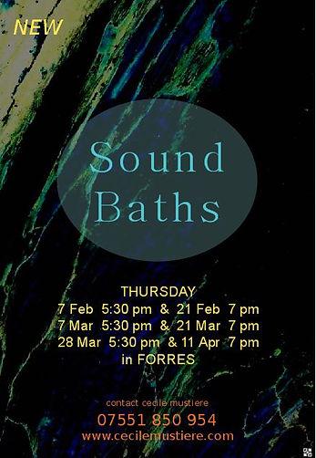 Sound Baths flyer JPG.JPG