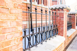 Cork Model School Gates and Railings-10.