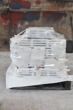 Refurbished Original Radiators-16