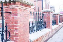 Cork Model School Gates and Railings-19.