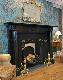 Original Marble Fireplaces-4