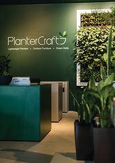 P-01-2-Plantercraft-UnitedStudio-01.jpg