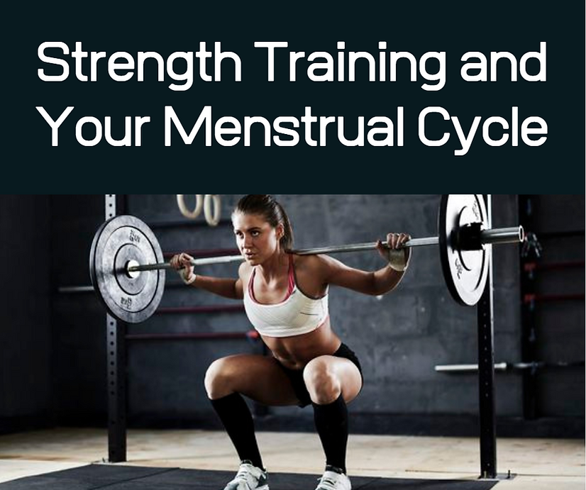 Menstrual_Cycle_Training.png