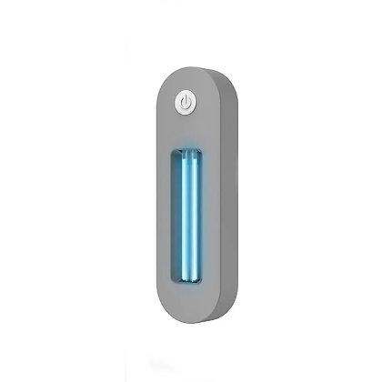 Li-tox Clip