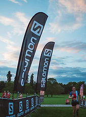 Salomon Trail Run Fest