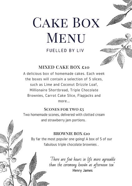 Cake box menu.png