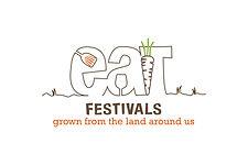 EAT-Festivals-Embroidered-logo-design.jp