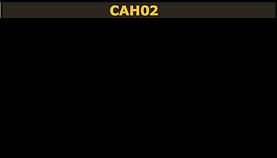 cah02