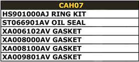 cah07