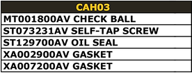 cah03