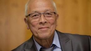 📌AG de la Ligue - Jean-Pierre DELOY réélu pour 4 ans