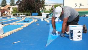 🧭Jeux Olympiques : Colmar et Sélestat sélectionnées pour accueillir des équipes internationales