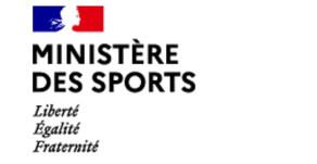 ➡️  Information du ministère des sports déconfinement à partir du 11/07/2020⚠️