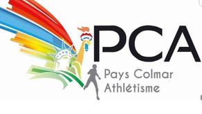 🔉AG du PCA en visio le 26 mars 2021