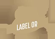 Bravo 👏au CSL de Neuf-Brisach Labellisé OR 🥇 et pas que !