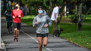 📌Le cri d'alarme des médecins, politiques et sportifs en faveur de l'activité physique !