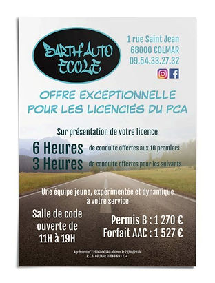auto_école_partenariat.jpg