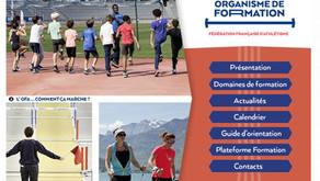 ➡️  Calendrier formation GRATUITES en ligne pour devenir assistant, coach, etc ⚠️