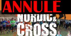⚠️Annulation ⚠️des évènements du CSL de Neuf-Brisach excepté la journée de découverte du 19/09