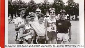 AG du CSL Neuf-Brisach du 12/06/21