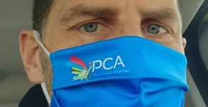 ➡️  ESRCAC distribution de masques : nouvelle permanence le 06/06 de 9 h à 11 h⚠️