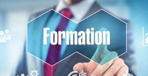 ➡️  Modules GRATUITS en ligne. Formation des officiels techniques et Dirigeants ⚠️